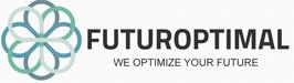 FuturOptimal Logo
